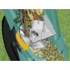 Bosch AXT Rapid 2200 Rapid szecskázó