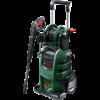 Bosch AdvancedAquatak 150 Nagynyomású tisztító