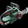 Bosch UniversalChain 18 BT Akkus láncfűrész - akku nélkül