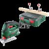 Bosch PST 700 ReadyToSaw szúrófűrész