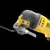 DeWALT DT20704 E-CUT fűrészlap fához 43x30mm