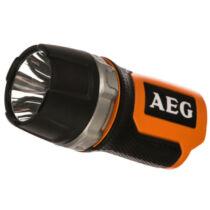 AEG BLL12C 12V Lámpa - akku és töltő nélkül