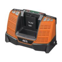 AEG BL1418 Gyors töltő