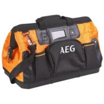 AEG BAGTT Szerszámos táska