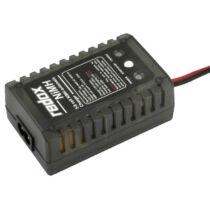 REDOX NiMH 230V-os töltő