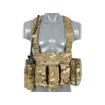 Force Recon chest rig RRV - Multicam