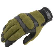 Armored Claw Smart Flex taktikai kesztyű - olive drab