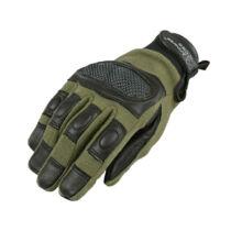 Armored Claw Smart taktikai kesztyű - olive