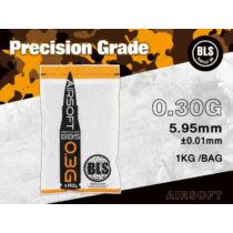 BLS Precision BB 0,30g 1kg