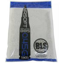BLS BB 0,45g 1kg