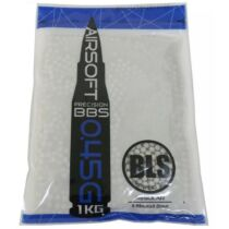 BLS Bio BB 0,45g 1000db