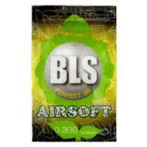 BLS Bio BB 0,20g 1kg