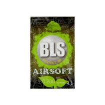 BLS Bio BB 0,28g 1kg