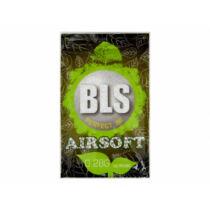BLS Bio BB 0,30g 1kg