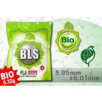 BLS Bio BB 0,32g 1kg