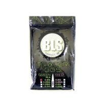 BLS Tracer 0.20g green 1kg