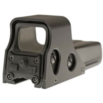 AAOK9 Red Dot Sight - fekete