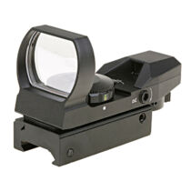 G.I. Mini Reflex Sight - fekete