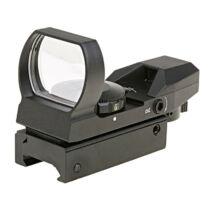 G.I. Mini Reflex Sight - fekete
