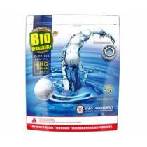 G&G Bio BB 0,25g 1kg