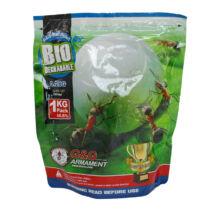 G&G Bio BB 0,28g 1kg