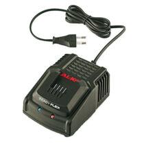 AL-KO C 30 Li Easy Flex akkumulátor töltő