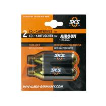 SKS-Germany 47075 Airgun tartalék patronszett