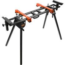 Black + Decker BEZ100-XJ Állítható munkapad gérfűrészhez