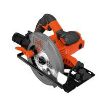 Black + Decker CS1550-QS 1500W Körfűrész