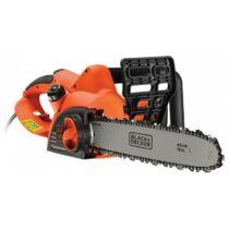 Black + Decker CS2040-QS Láncfűrész 2000W, 40cm