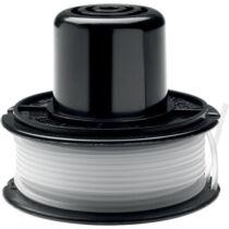 Black & Decker A6226-XJ Tip automatikus orsó 6 m damillal 1,6mm