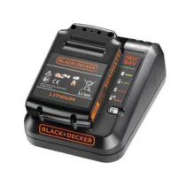 Black + Decker BDC2A20-QW 18V, 2.0Ah Akku és töltő