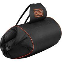 Black + Decker GWBP1-XJ Gyűjtőzsák