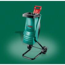 Bosch AXT Rapid 2000 Rapid szecskázó