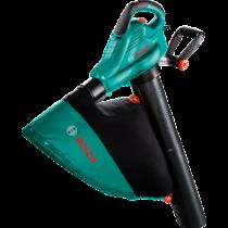 Bosch ALS30 Kerti porszívó