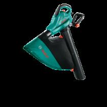 Bosch ALS 2400 Kerti porszívó