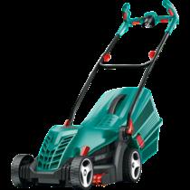 Bosch Lawnmower ARM 3400 Fűnyíró
