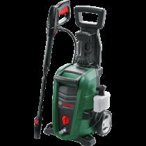 Bosch UniAquatak 125 Nagynyomású tisztító