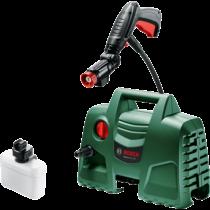 Bosch EasyAquatak 100 Nagynyomású tisztító