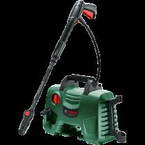 Bosch EasyAquatak 110 Nagynyomású tisztító
