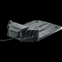 Bosch Indego robotfűnyíró Alapegység  – MultiArea kompatibilis
