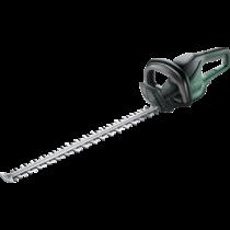 Bosch Advanced HedgeCut 65 Sövényvágó