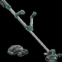 Bosch UniversalGrassCut 18-260 Akkus szegélynyíró
