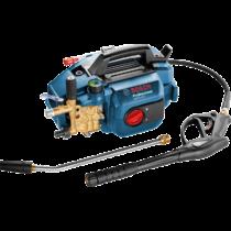 Bosch GHP 5-13 C ipari magasnyomású mosó