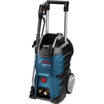 Bosch GHP 5-55 ipari magasnyomású mosó