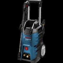 Bosch GHP 5-65 ipari magasnyomású mosó