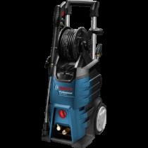 Bosch GHP 5-65 X ipari magasnyomású mosó