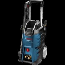 Bosch GHP 5-75 ipari magasnyomású mosó