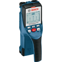 Bosch D-tect 150 SV falszkenner Keresőműszer