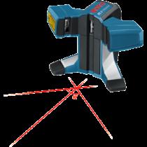 Bosch GTL 3 Csempelézer